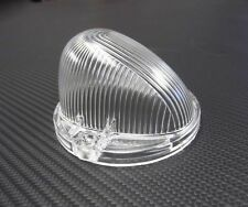 73-87 Chevy K10 K20 Pickup Truck Clear Cab Light (Roof Running Marker Clearance)
