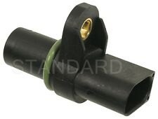Standard Motor Products PC482 Cam Position Sensor