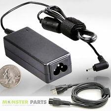 Computer Ac Adapter Asus Eee PC PA-1400-11 EXA0901XH 1005PEB 1005P 1001P 1005HAB