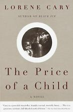 The Price of a Child - Lorene Cary