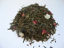 Per le donne Green Tea 100g