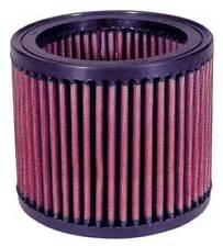 KN AIR FILTER (AL-1001) FOR APRILIA RSV MILLE 2001 - 2003