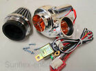 electric supercharger TURBOCharger turbo Motorcycle's supercharger Turbos parts