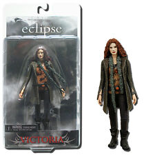 Twilight Eclipse Victoria Figure (Bryce Dallas Haward) - Neca