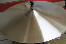 "Paiste Formula 602 Classic Sounds 16"" Paper Thin Crash"
