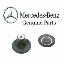OES Genuine Starter Pull Switch Knob Fits: Mercedes 220 240D 123 Chassis