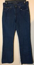 DNKY Jeans Women's/Juniors Size 2