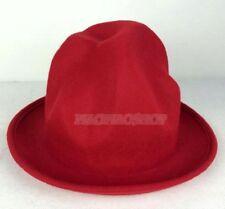 GOBI Hat Grammy Mountain hat Vivienne Westwood Wool HAT red free shipping