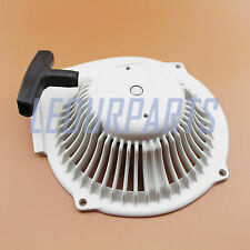 RECOIL PULL STARTER FOR STIHL 070 090 CHAINSAW OEM# 1106 080 2802 NEW