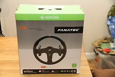 Fanatec CSL P1 Xbox One Steering Wheel
