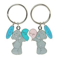 Love Gift - Me To You Tatty Teddy Two Part Keyring Set G01K0227