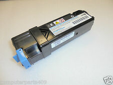 Dell RY857 Black 1320c Standard Capacity Cartridge CT200990