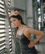 Andrea Corr UNSIGNED photo - H5382 - SEXY!!!!
