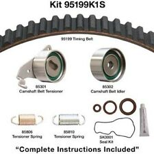 Dayco 95199K1S Engine Timing Belt Kit With Seals