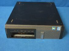 Dell Optiplex 990 SFF Desktop Tower PC Empty Computer Case/Chassis Casing