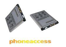 Batterie ~ Sony Ericsson K608i / K610i / K610 / V600i / ... (BST-36 / BST-37)
