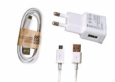 MOBILE CHARGER AND DATA CABLE FOR COOLPAD NOTE 3 PLUS
