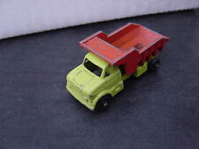 Lone Star -Tuf Toys-  Series   Scale 1:116 - Lkw