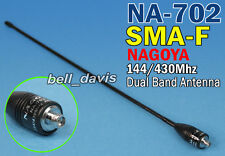 Nagoya NA-702 SMA Female PX-777 KG-689 KG-UVD1 V-1000