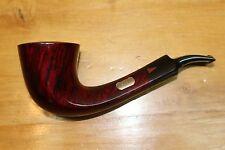 Butz-Choquin Millesime 2001 629 Tobacco Smoking Estate Pipe PB4