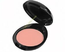 LIQUIDFLORA FARD minerale Compatto Biologico 05 Rose Rose make up viso Bio blush