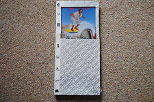 SWAMP DOGG SURFIN' IN HARLEM CD SEALED RARE LONG BOX 1991 VOLT RECORDS RAP