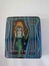 HINT MINT Artist Series Glenn Barr Edition Peppermint Lounge Metal Tin - Wrapped