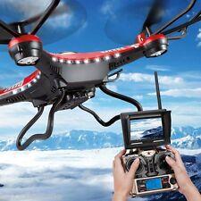 JJRC H8D 2.4G4CH Headless Mode 5.8G FPV RC Quadcopter Drone Camera RTF EU PLUG