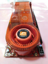 HIS Radeon HD 3870 X2 DirectX 10.1 H387X2F1GNP 1GB Video Card