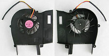 New CPU Fan for SONY VAIO VGN PCG-3G7P PCG-3E1M PCG-3E1T DQ5D566CE01 PCG-3G4T
