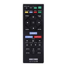 New Remote Control RMT-B126A for Sony BDP-BX520 BDP-S1200 BDP-S2200 BDP-S5200