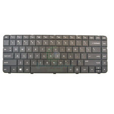 Original New HP Pavilion 2000-2d22DX 2000-2d24DX 2000-2c29WM Laptop US Keyboard