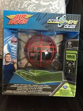 Air Hogs Atmosphere Axis by Spin master - Control it with your hand - Brand NEW