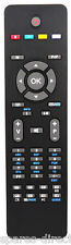Replacement Remote Control For GRUNDIG GU37HD1080P GU26HDLCD GU19WDV4 GU22WDV4