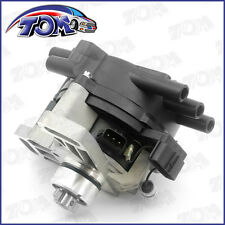 BRAND NEW IGNITION DISTRIBUTOR FOR FORD MAZDA T0T57271