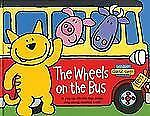 Let's Start! Classic Songs: The Wheels on the Bus by South, Todd