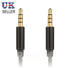 Replacement Audio Cable JBL J55 J55a J55i J88 J88a J88i Headphones - Spare Lead