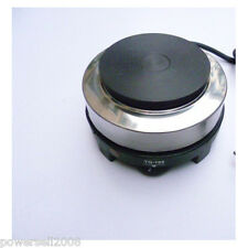 Mini Stove Electric Hot Plate Multifunction Induction Cooker Kitchen Appliance