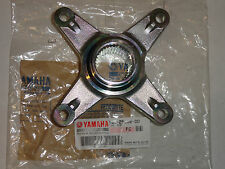 Rear Sprocket Hub Collar YFZ450 YFZ 450 Raptor YFM700R YFM700 YFM 700R 700 R
