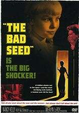 Bad Seed (2004, DVD NEW)