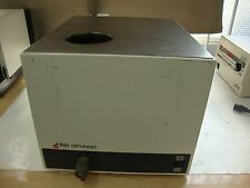 HETO DRYWINNER  Refrigerated Laboratory Vapor Freezer/Chiller 69154000C