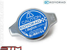 Genuine KOYO KOYORAD Racing Radiator Cap 1.3 Bar 18.9 PSI SK-C13 Skyline GTR R34
