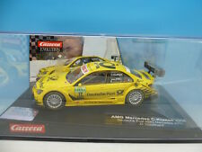 Carrera 27359 Evolution AMG Mercedes C-Klasse 2008, mint  boxed