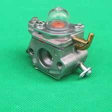Carburetor for ZAMA C1U-K78 Replace Echo A021000940 A021000941 A021000942 Carb