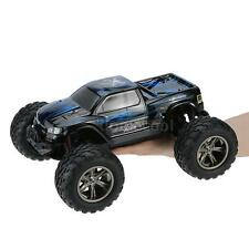 Genuine GPTOYS Foxx S911 Monster Truck 1/12 RWD High Speed Off-Road RC Car B9H4