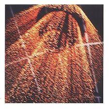 Absinthe Blind / Rings (Audio CD)