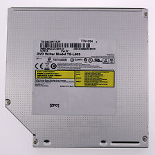 NEW DVD R/RW CD R/RW OPTICAL DRIVE WRITER TS-L633 AD-7580S W630J T183M GT10N