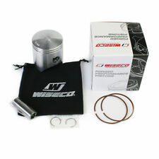 Wiseco 67.60mm Std. Bore Piston Kit For Polaris Indy 700 XCR 1999