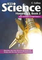 Homework Book 2 von Patricia Miller, Graham Farrall und Nicholas Paul (2009,...
