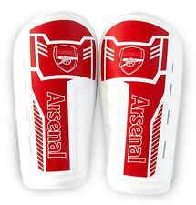 Arsenal tibia/Shinpads Niños